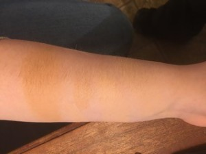 swatch-test-concealers